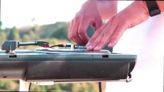 How To Create A Portable Skratch Instrument (PSI) Tutorial Video