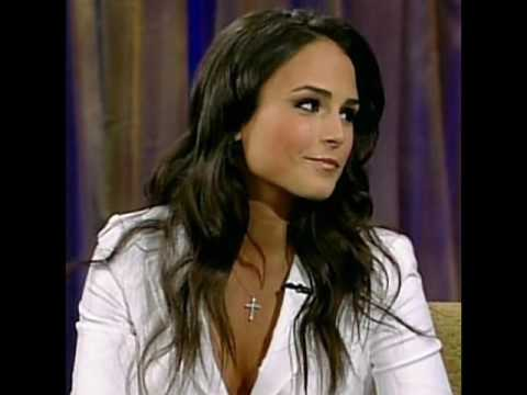 Jordana Brewster - Beautiful Girls
