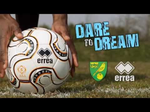 New NCFC home kit launches
