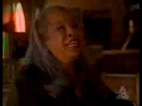 Della Reese - The Lord Moves In Mysterious Ways