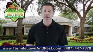 [Orlando Pest Control Orlando] Video