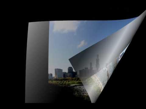 Marimba princesa maya vol 2 con fotos de chicago