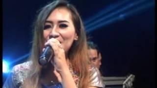 download lagu Maning Maning Isun-dian Sukma-live In Bugangan-planet Top Dangdut Pekalongan gratis