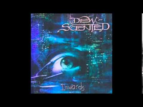 Dew-scented - Bereaved