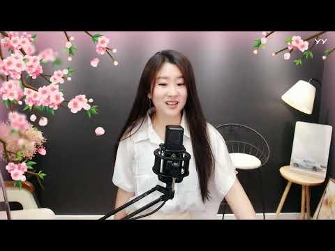 中國-菲儿 (菲兒)直播秀回放-20180823
