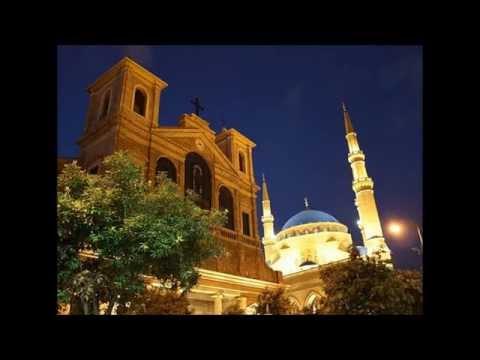 Lawlak Ya Lebnan - Fares Karam / لولاك يا لبنان - فارس كرم