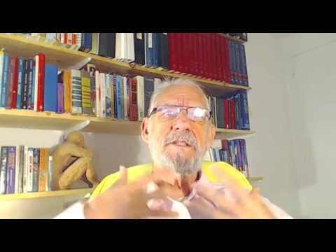 How To Rewrite the story of your life  - How Consciousness Gets Rid of Old You & Creates New You