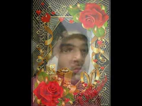 Tujhe Main Pyar Karo by raza ge