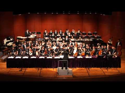 """Heart Melodies"" Concerto for Handbells and Chamber Orchestra"