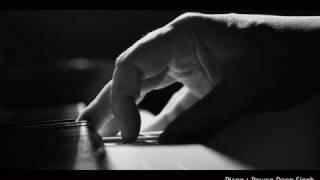 Nasha - pehla nasha indian hindi piano song : piano cover pawandeep Singh