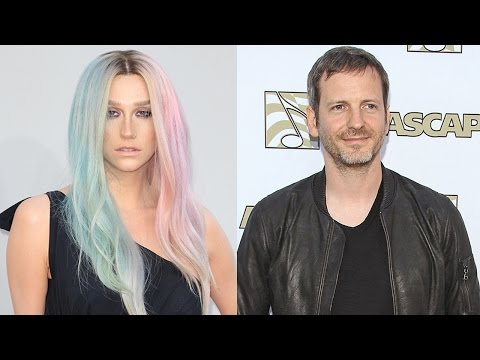 Kesha Claims Sexual & Physical Abuse By Dr. Luke