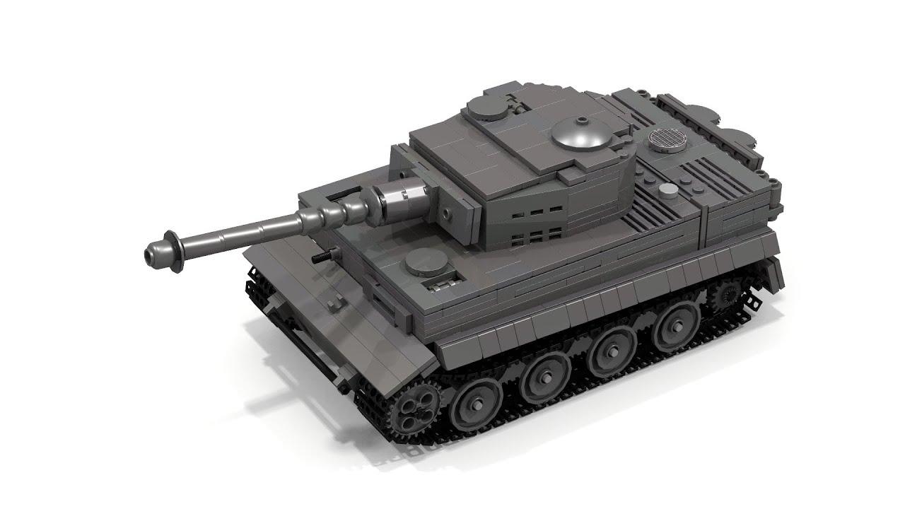 ford tank игра
