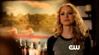 The Vampire Diaries 5x16 Webclip #1 - While You Were Sleeping [TR Altyazılı]