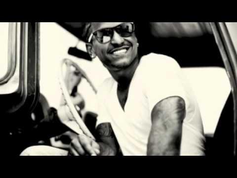 Lloyd - I want you feat. Lil Wayne