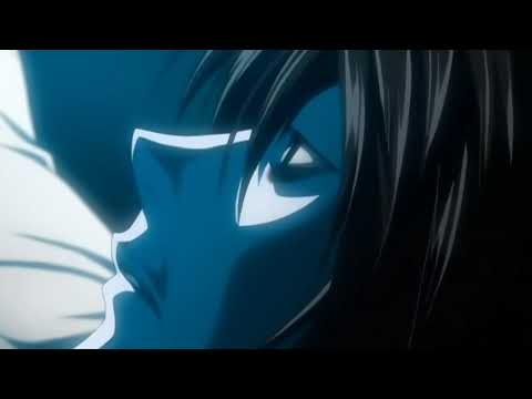 Amv - Life is Beautiful Music Videos