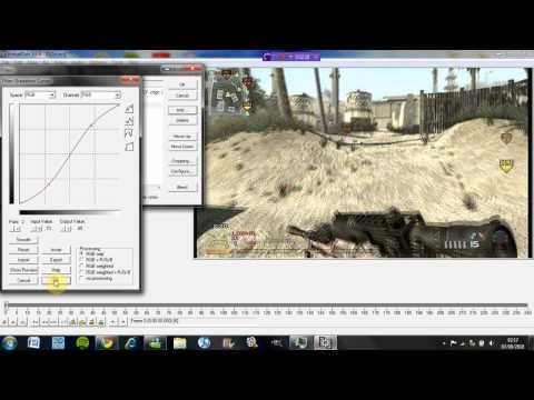 Best Easycap Quality Tutorial using Virtualdub