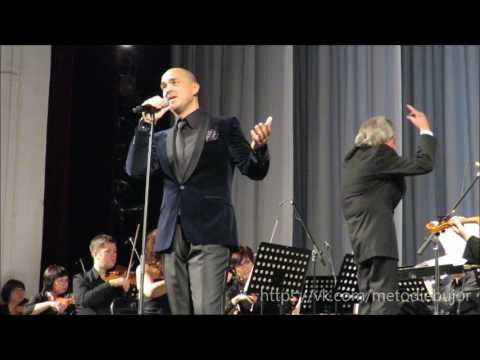 "Nino Rota - Nino Rota (Нино Рота) - Speak softly love (из к/ф ""Крестный отец/ The Godfather"")"
