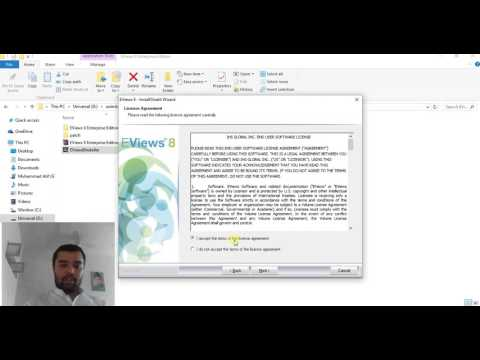 iews 9 Crack Serial Keygen Torrent Free Full Version