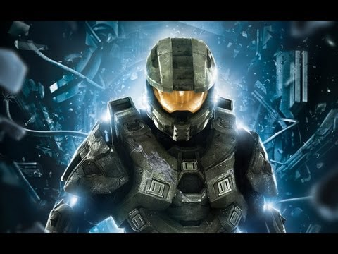 Will We See A HALO Film? - AMC Movie News