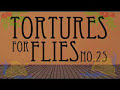 tortures-for-flies-christmas-special