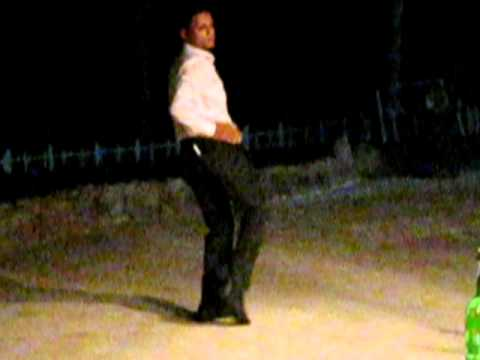 Egyptian Sexy Men Dancing Ii video