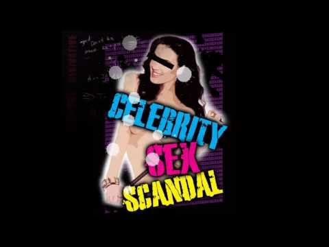 Celebrity Sex Scandal - In Excess video