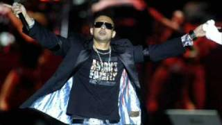 Watch Sean Paul Girls video
