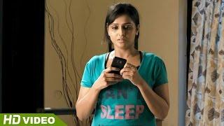 Arikil Oraal - Arikil Oral Malayalam Movie | New Malayalam Movie | Remya and Indrajith Feel Fishy about Nivin | HD