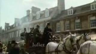 George Eliots Middlemarch (Deutscher Trailer)
