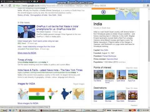 BEST WAY TO SEARCH ON GOOGLE  WEB /VIDEO/NEWS/IMAGE/MAPS/BOOKS/FLIGHTS AND APPS