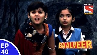 Baal Veer - बालवीर - Episode 40 - Full Episode