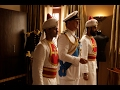 VICEROY'S HOUSE: 'Dickie Gets Dressed' Clip   IN CINEMAS NOW. Based On A True Story