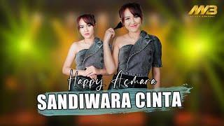 Download lagu HAPPY ASMARA - SANDIWARA CINTA (   )