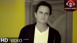 Afzal Bakhshi - Deshab OFFICIAL VIDEO