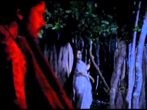 Punnami Ratri Punnami Nagu Chiranjeevi video