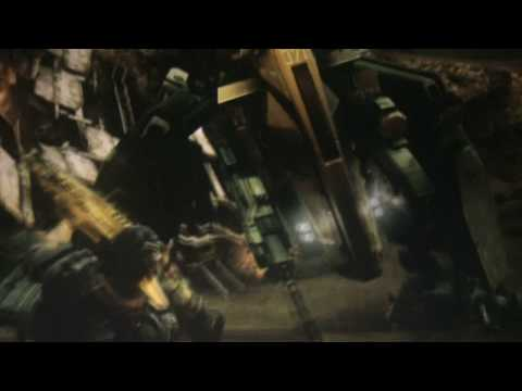 Killzone 2 Theatrical Trailer - Two Steps From Hell - HD 720p Video
