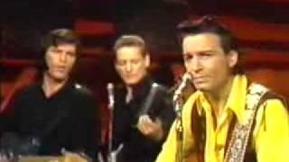 Watch Waylon Jennings Me And Bobby Mcgee video