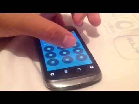 Como Desbloquear Celular o Tablet Android   2014 Facil   Nuevo Metodo