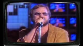 Watch Klaus Lage Band Eifersucht ist Marterpfahl video