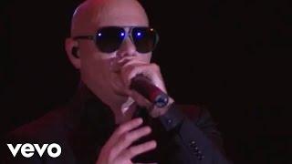 Shut It Down (VEVO LIVE! Carnival 2012: Salvador, Brazil)