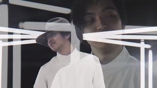 Download lagu 三浦大知 (Daichi Miura) / EXCITE -- from