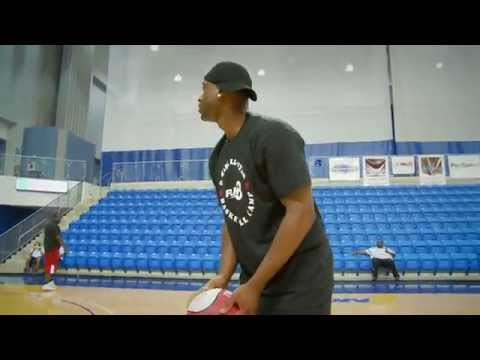 Dwyane Wade Video