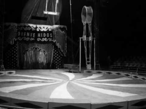 Cirque Du Soleil - Bello Amore