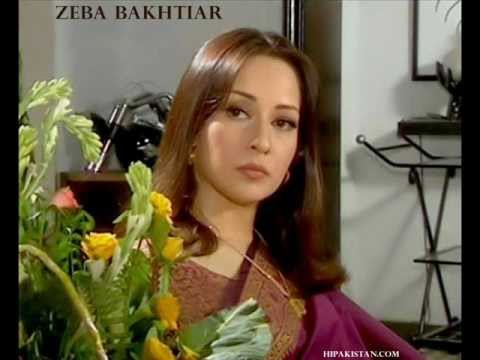 Adnan Sami Song Zara Dholki Bajao On Mehndi Picxx.wmv video