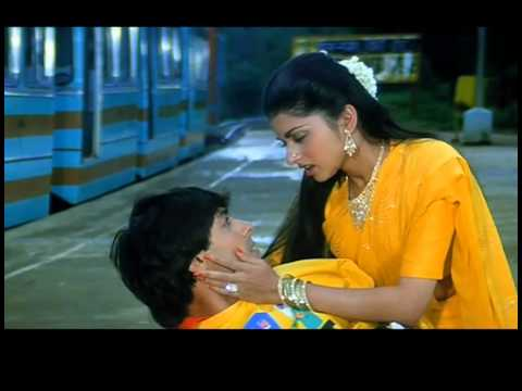 Dil Deewana (Male) Full Song (HD) With Lyrics - Maine Pyar Kiya...