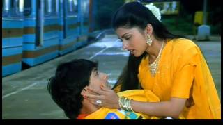 Dil Deewana (Male) [Full Song] (HD) With Lyrics - Maine Pyar Kiya