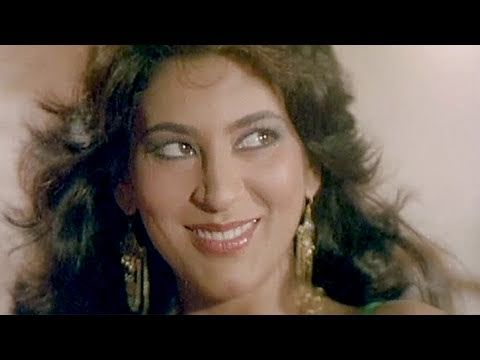 Sharab Cheez Hai Buri - Sunny Deol, Archana Puransingh, Aag Ka Gola Song video