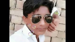 Imtiaz Boss baloch