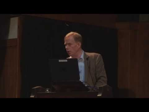 Technological Unemployment | David Wood | ZDay 2015 London