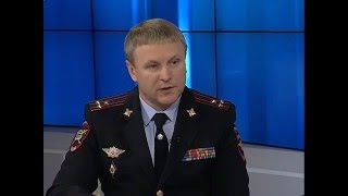Гувд по красноярскому краю конкурс